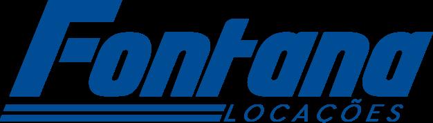 A Fontana